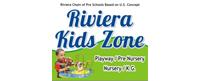 Riviera Kids Zone