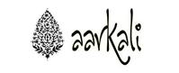 AARKALI