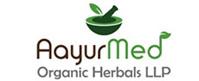 Aayurmed Organic Herbals LLP