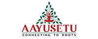 Aayusetu