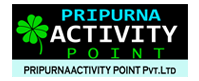 Pripurna Activity Point Private Limited