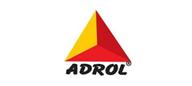 Adrol