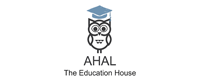 Ahal The Education House