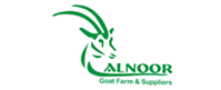 Alnoor Goat Farm and Supplier