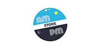 AM-PM STORE PVT. LTD.