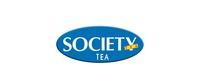 Amar Tea Private Limited