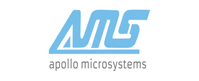Apollo Micro Systems Limited