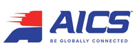 Arihant International Courier Services