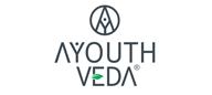 Ayouthveda