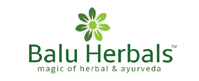 Balu Herbals