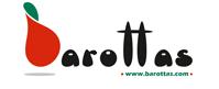 BAROTTAS