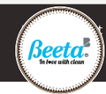 Beeta Machines Pvt. Ltd.
