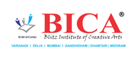 BICA-Blitz Institute of Creative Arts