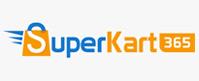 SuperKart365