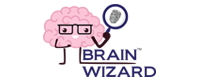 BRAIN WIZARD