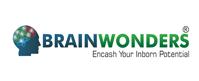 Brainwonders
