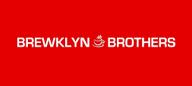 Brewklyn Brothers