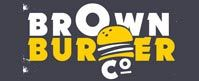 BROWN BURGER Co.