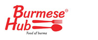Burmese Hub