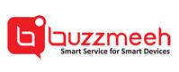 Buzzmeeh.com