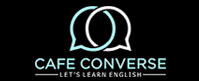 Café converse
