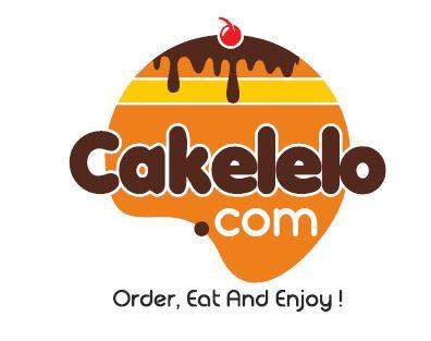 Cakelelo.com