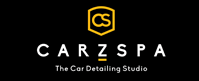 CARZSPA AUTOFRESH PVT. LTD.
