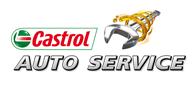 Castrol Auto Service