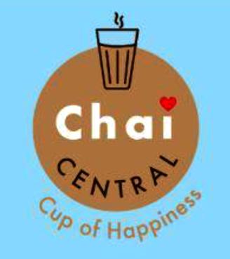 Chai Central