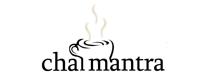 Chai Mantra