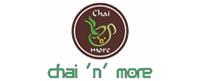 Chai N More