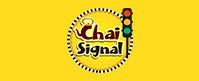 Chai Signal Foods Pvt Ltd