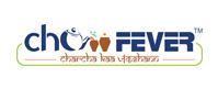 Chaii Fever