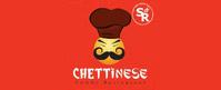 Chettinese Combo