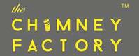 Chimney Factory