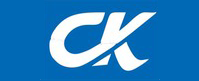 CK And Co.