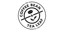 Coffee Beans and Tea Leaf