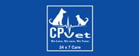CP Vet