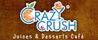 Crazy Crush