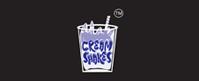 Cream Shakes