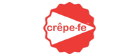 Crepe-fe