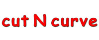 cut N curve