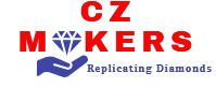 Cz Makers
