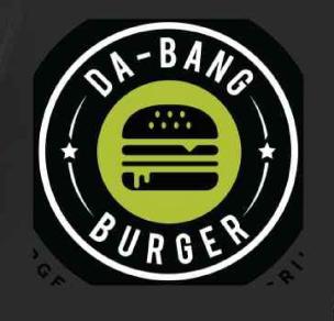 DA Bang burger