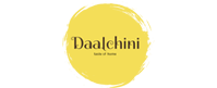 DAALCHINI TECHNOLOGIES PRIVATE LIMITED