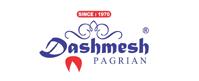 DASHMESH  PAGRIAN