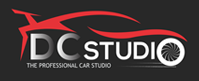 DC CAR STUDIO - The Professional Car Studio