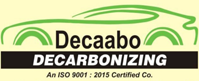 Decaabo Enterprises