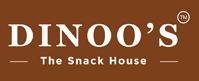Dinoo's