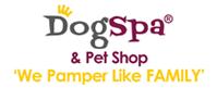 DogSpa & Retail